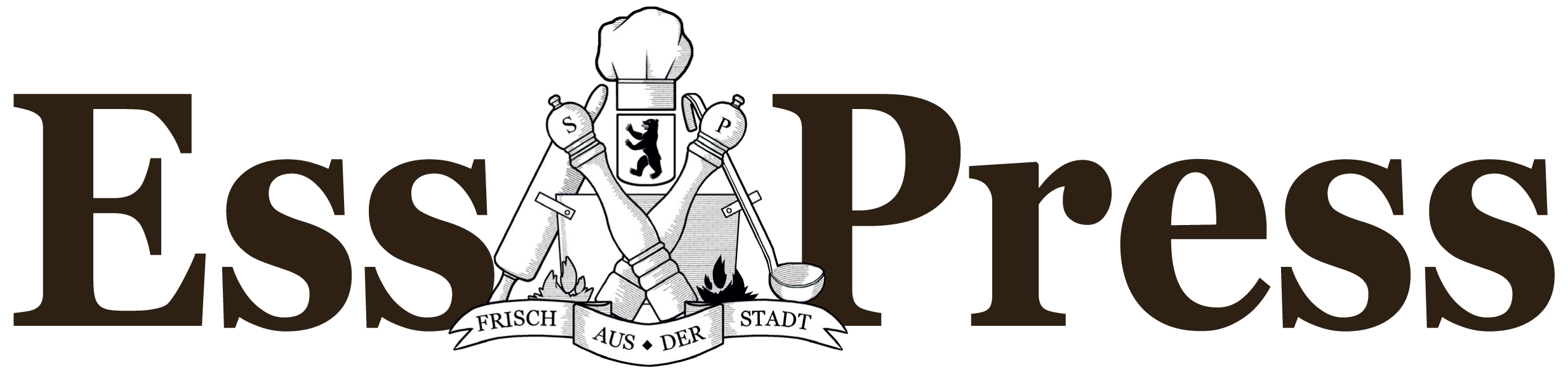 esspress_logo.png