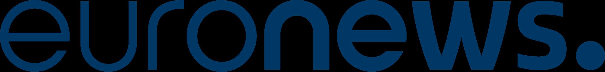 Euronews_logo.png