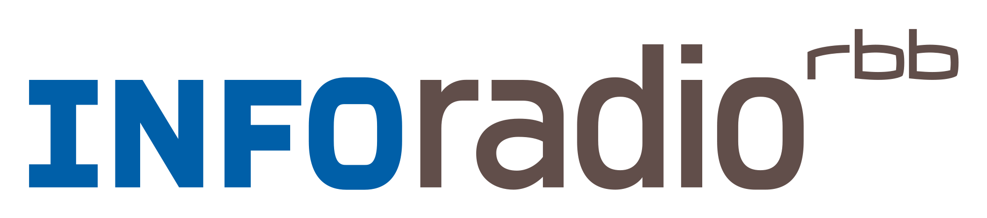 RBB_Inforadio.png
