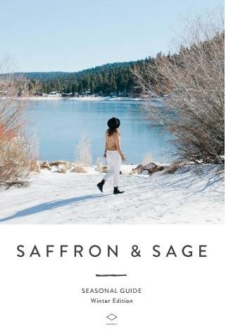 Seasonal Guide _Winter Edition COVER.JPG