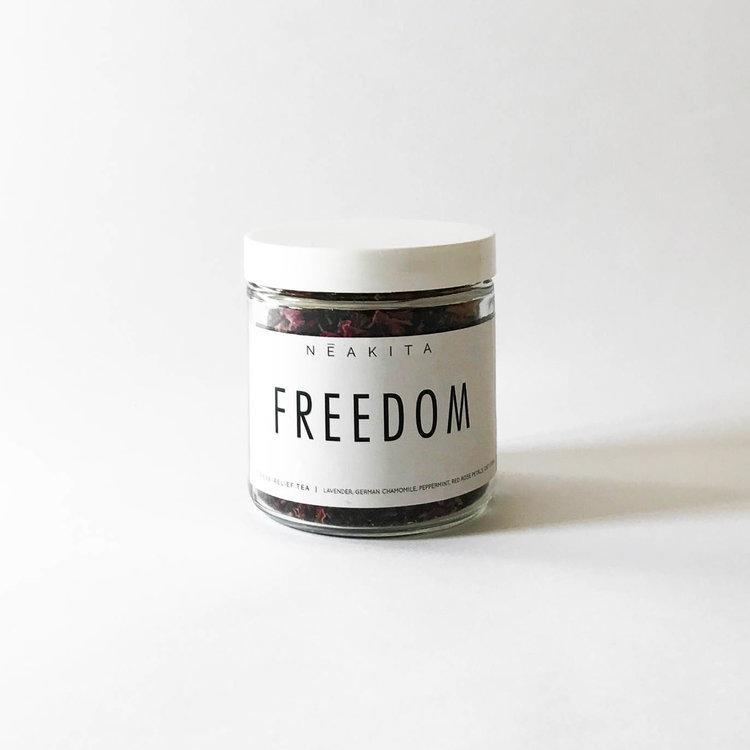 Freedom Tea.jpg