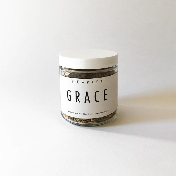 Grace Tea.jpg