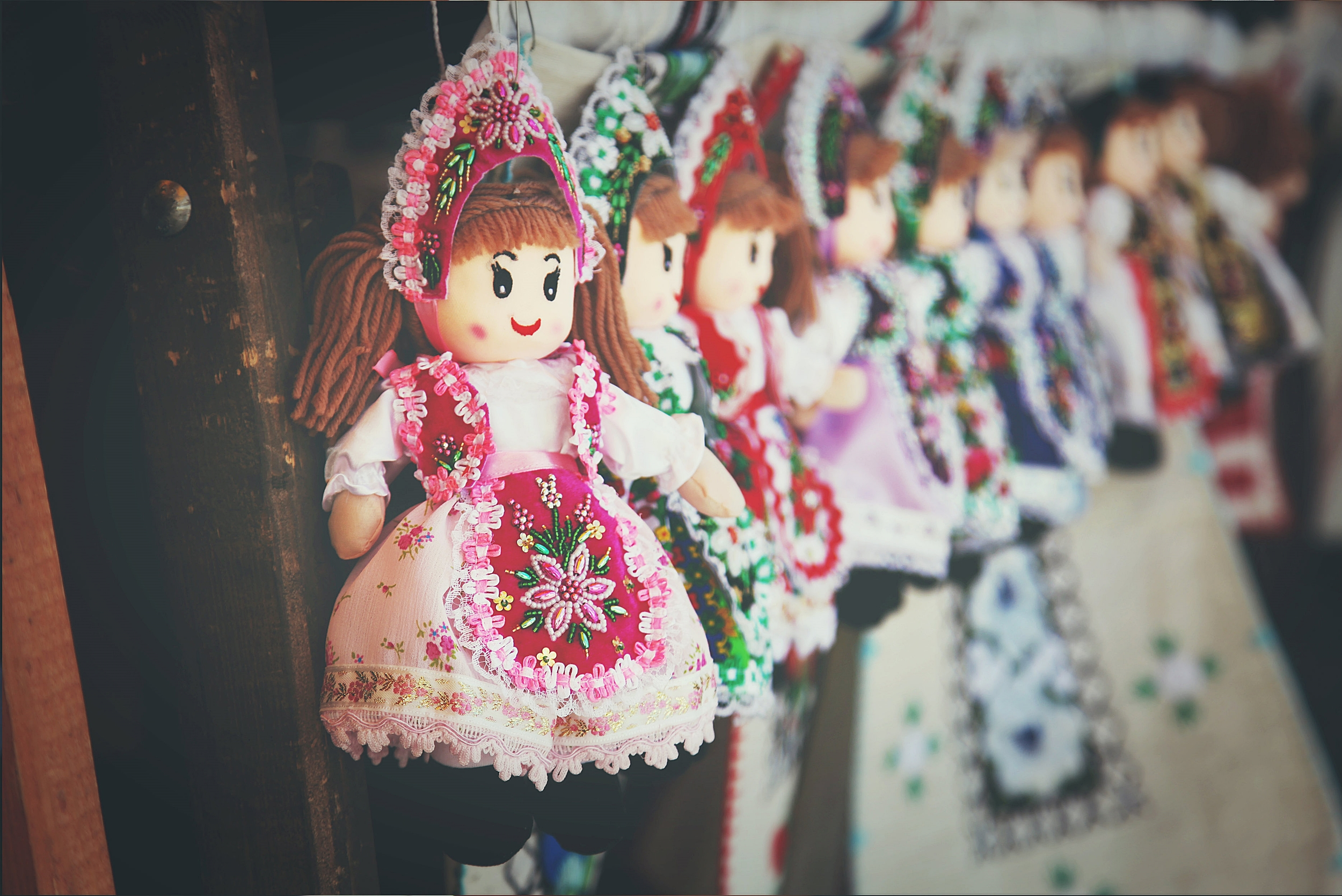 Traditional Dolls.jpg