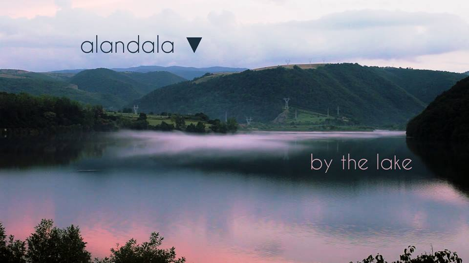 Alandala by the Lake