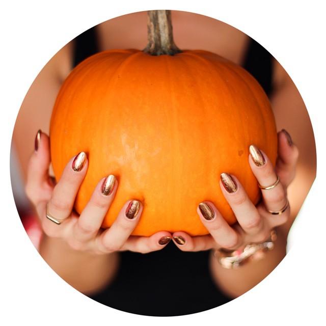 Diana Rogo Halloween