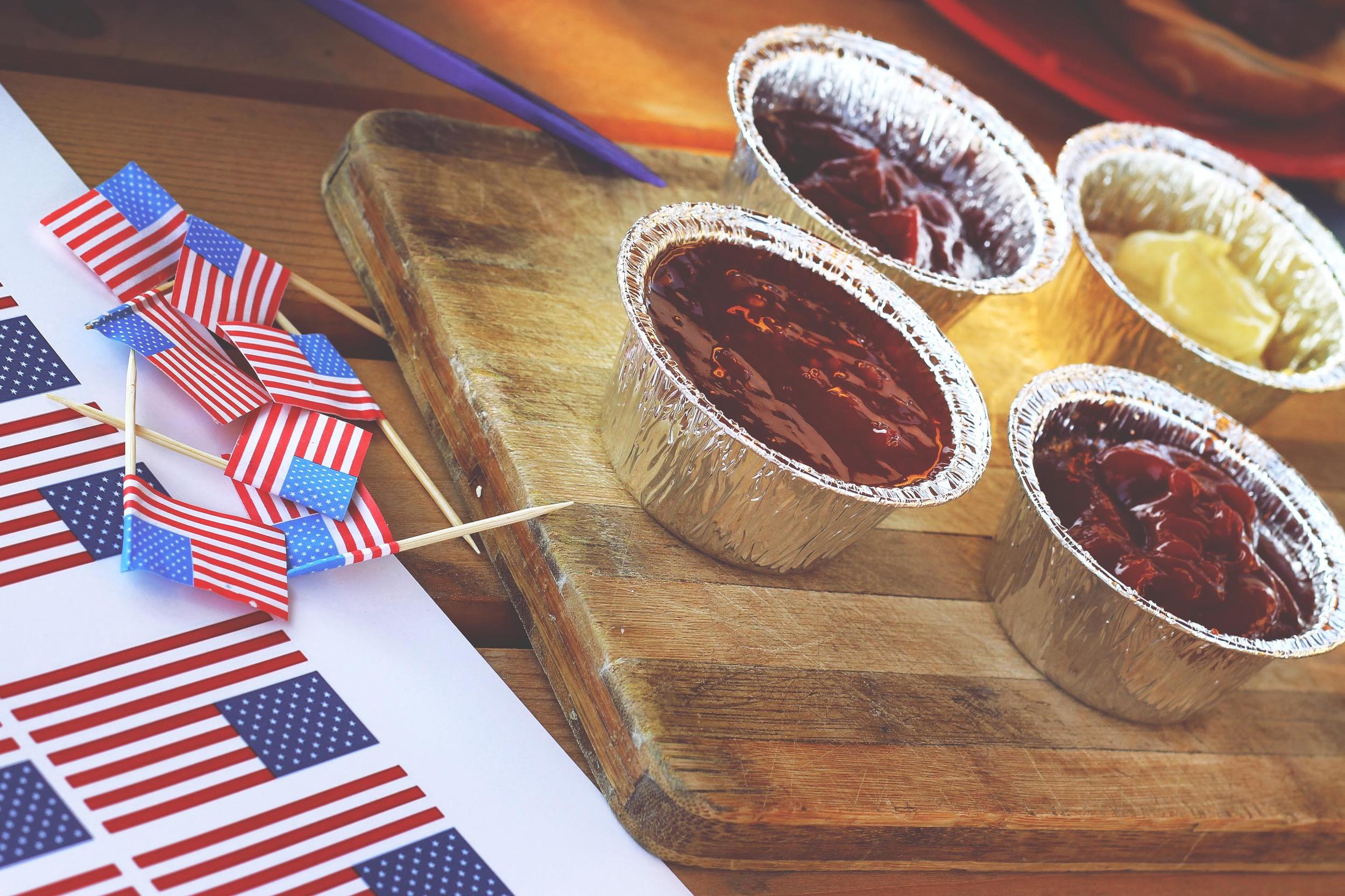 Diana Rogo American BBQ Party 12.jpg