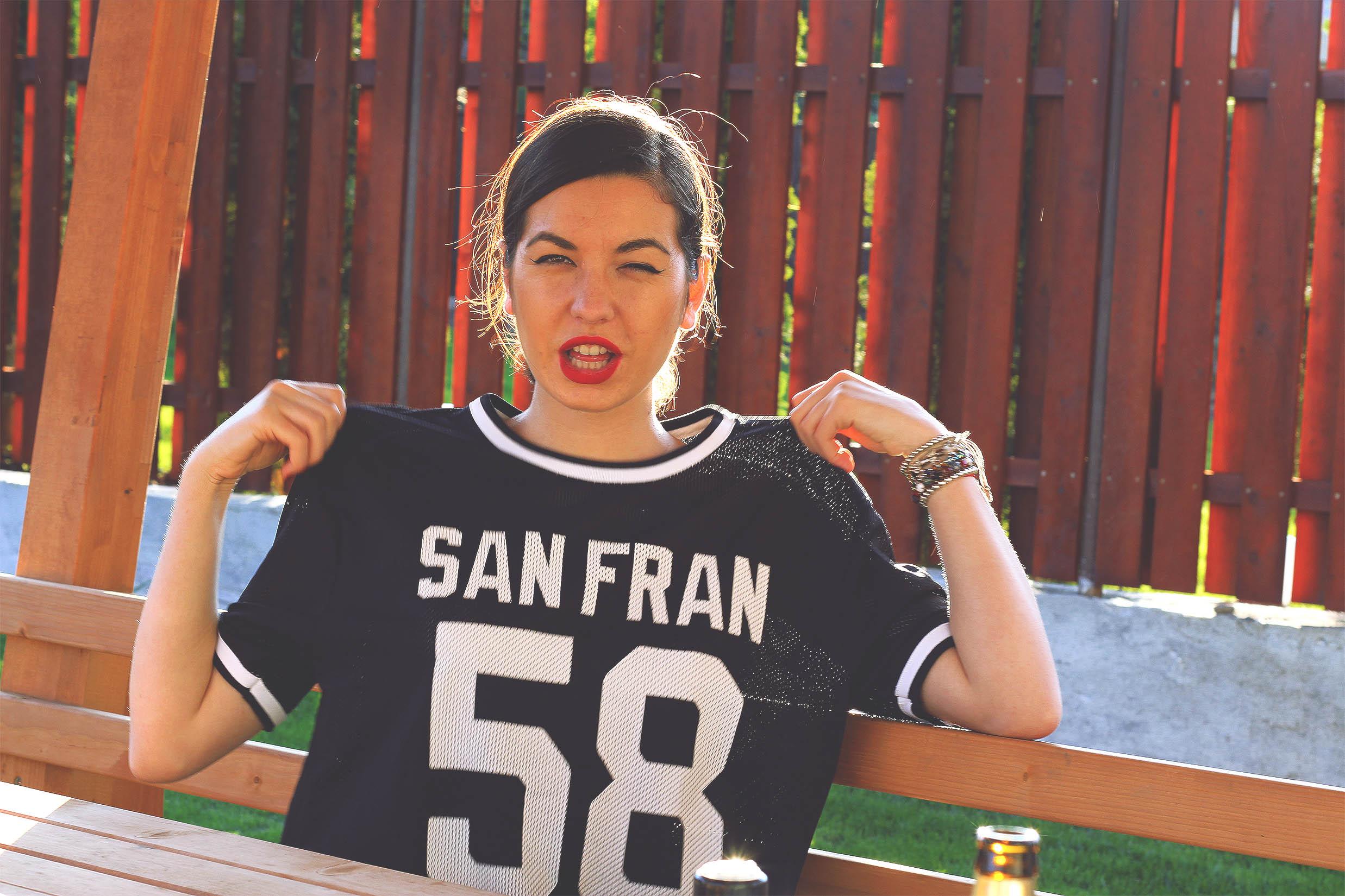 Diana Rogo American BBQ Party 24.jpg