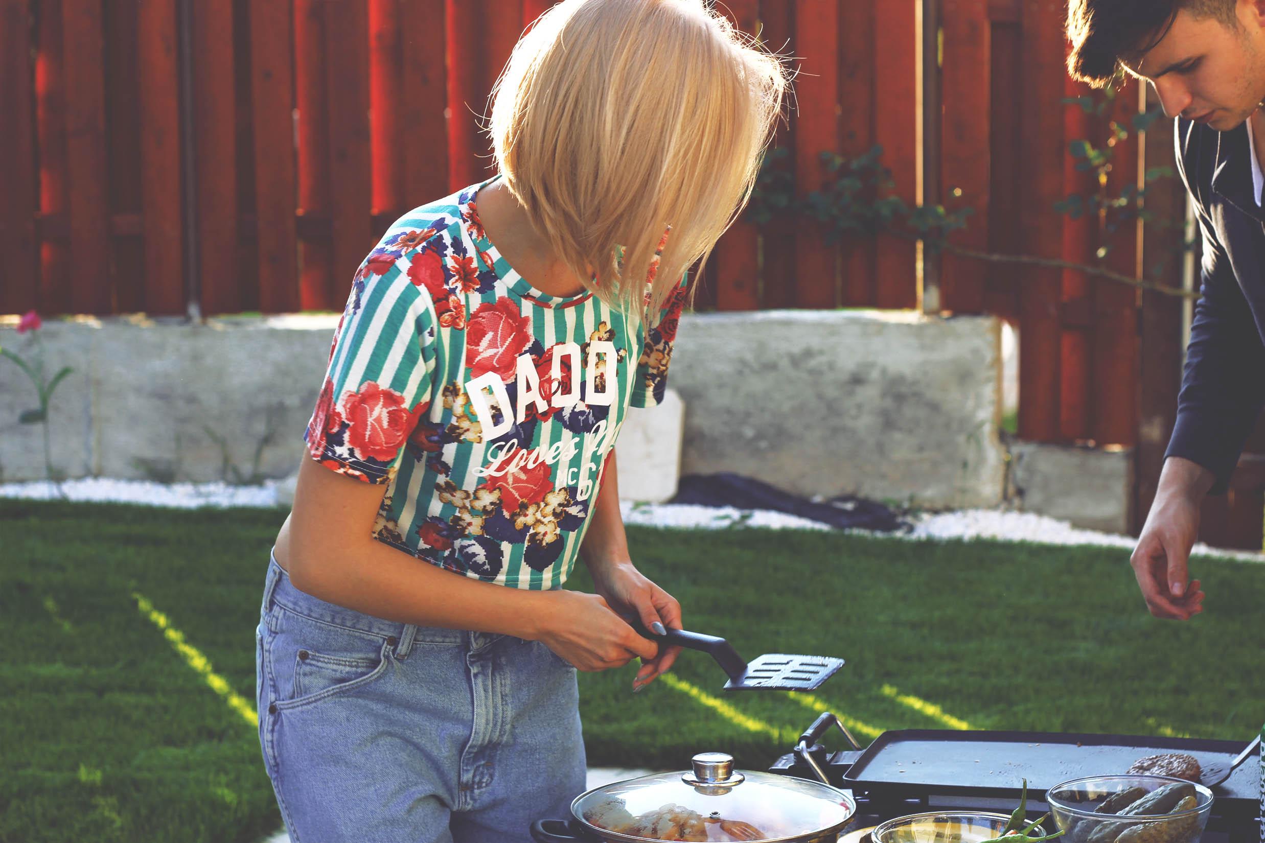 Diana Rogo American BBQ Party 18.jpg
