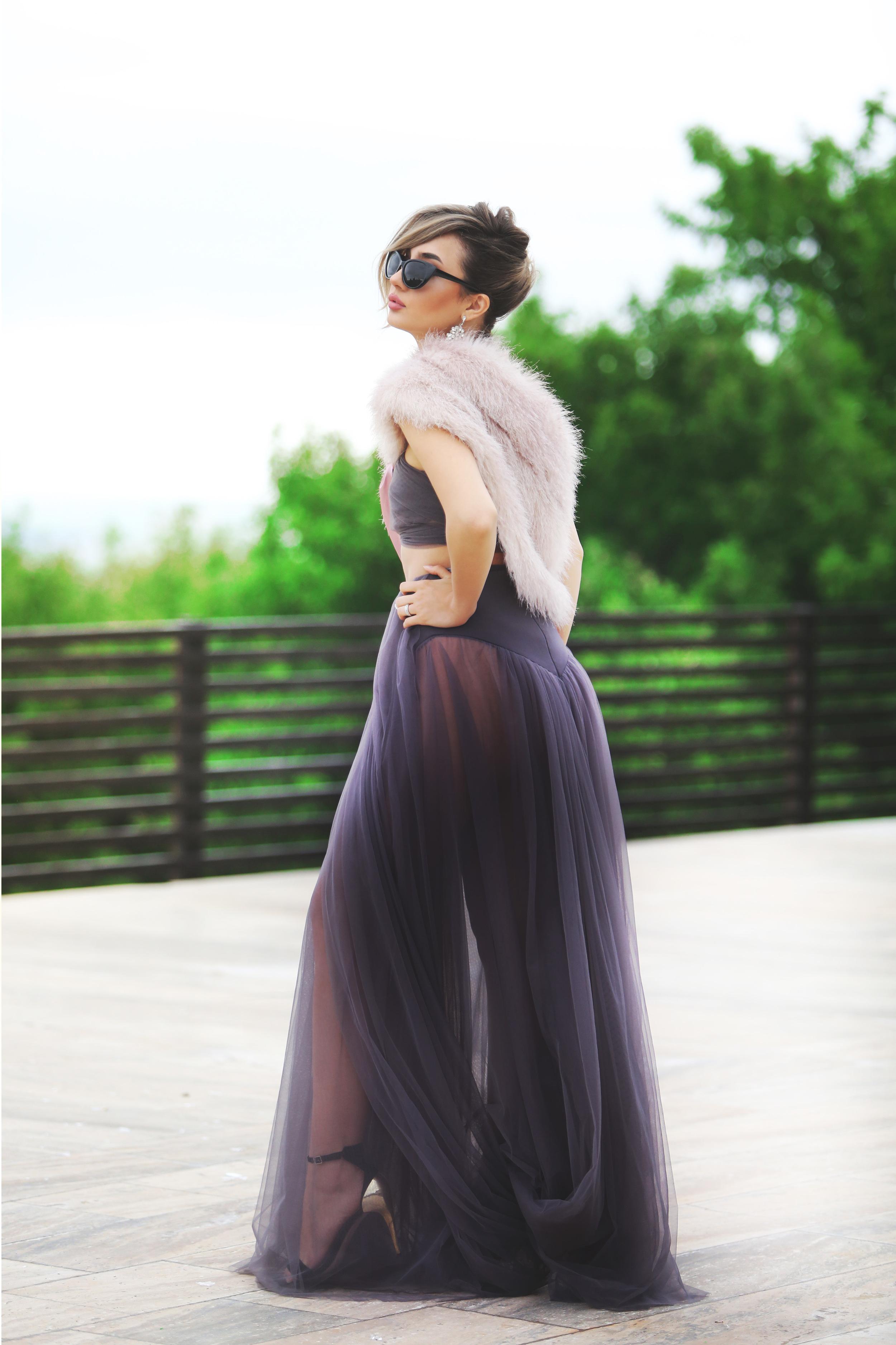 Diana Rogo Dress Banchet 01.jpg