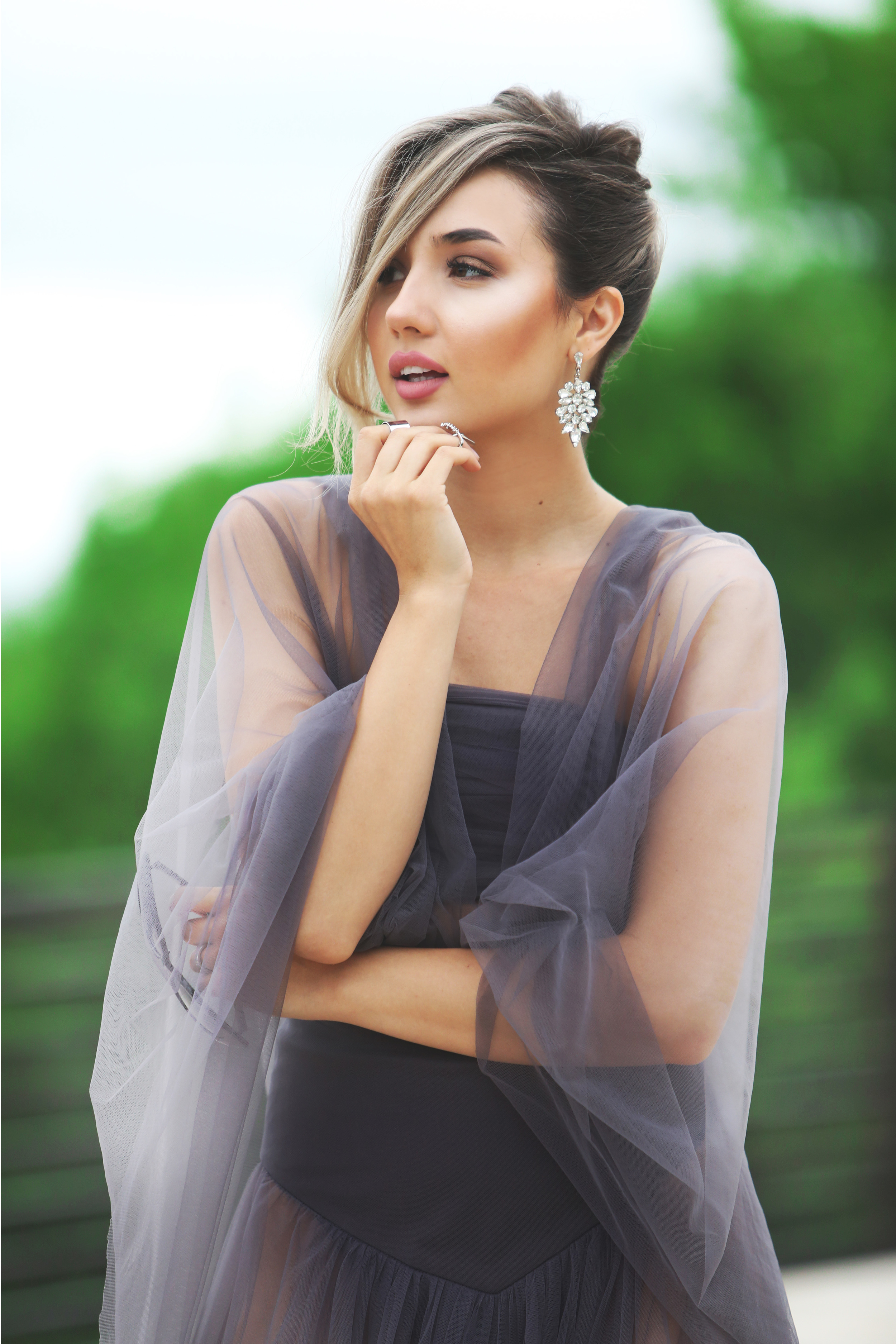Diana Rogo Dress Banchet 07.jpg