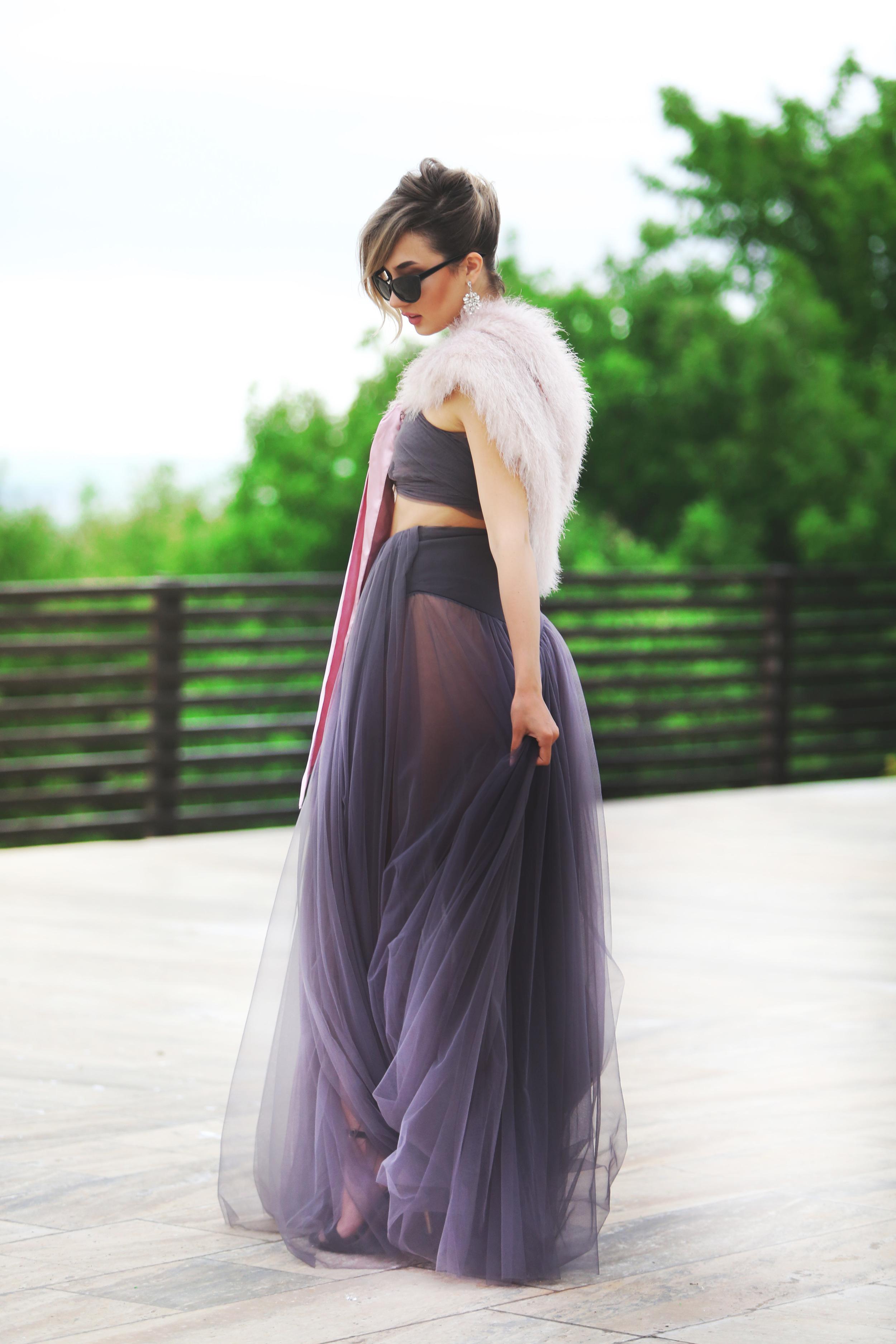 Diana Rogo Dress Banchet 02.jpg