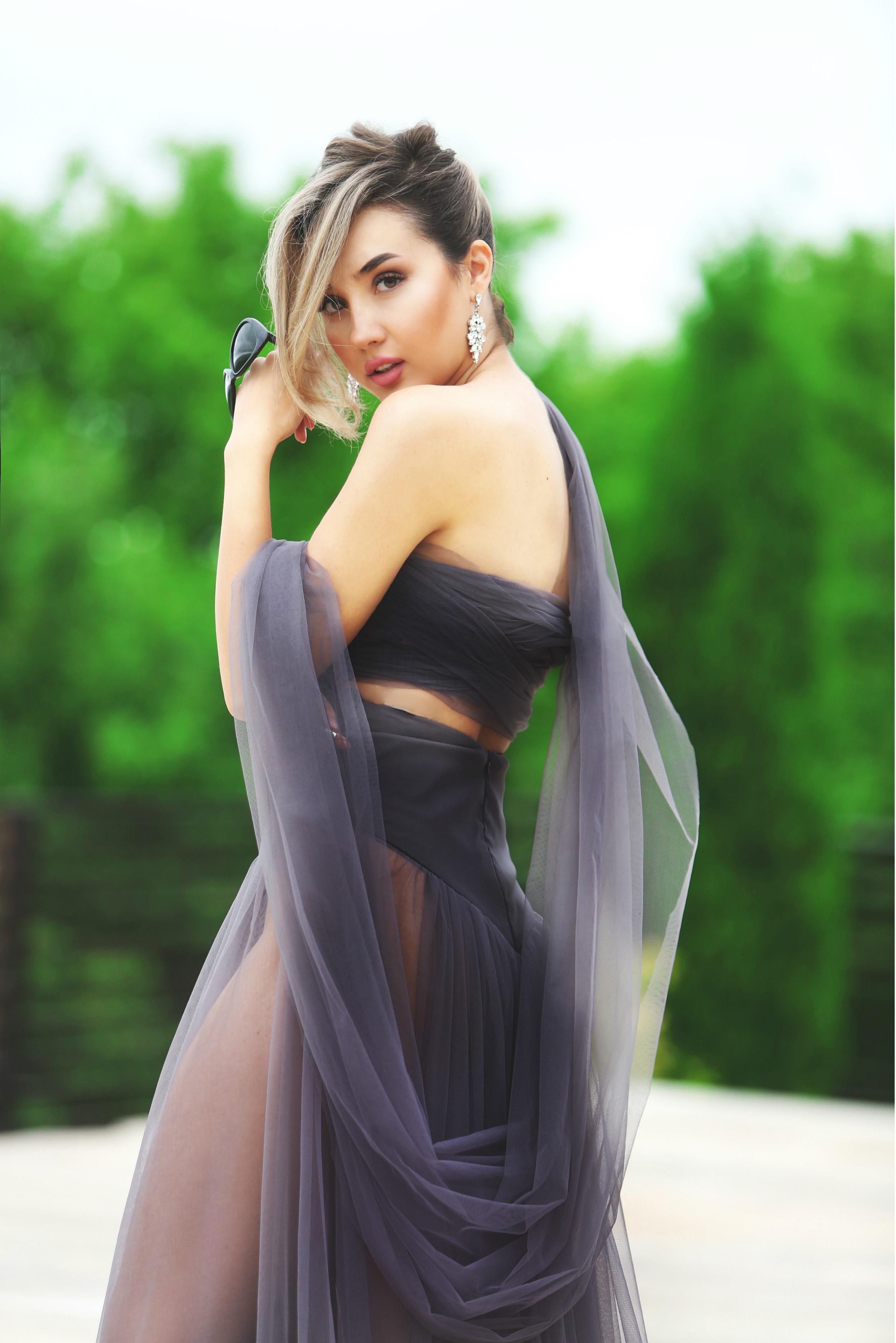 Diana Rogo Dress Banchet 05 a.jpg