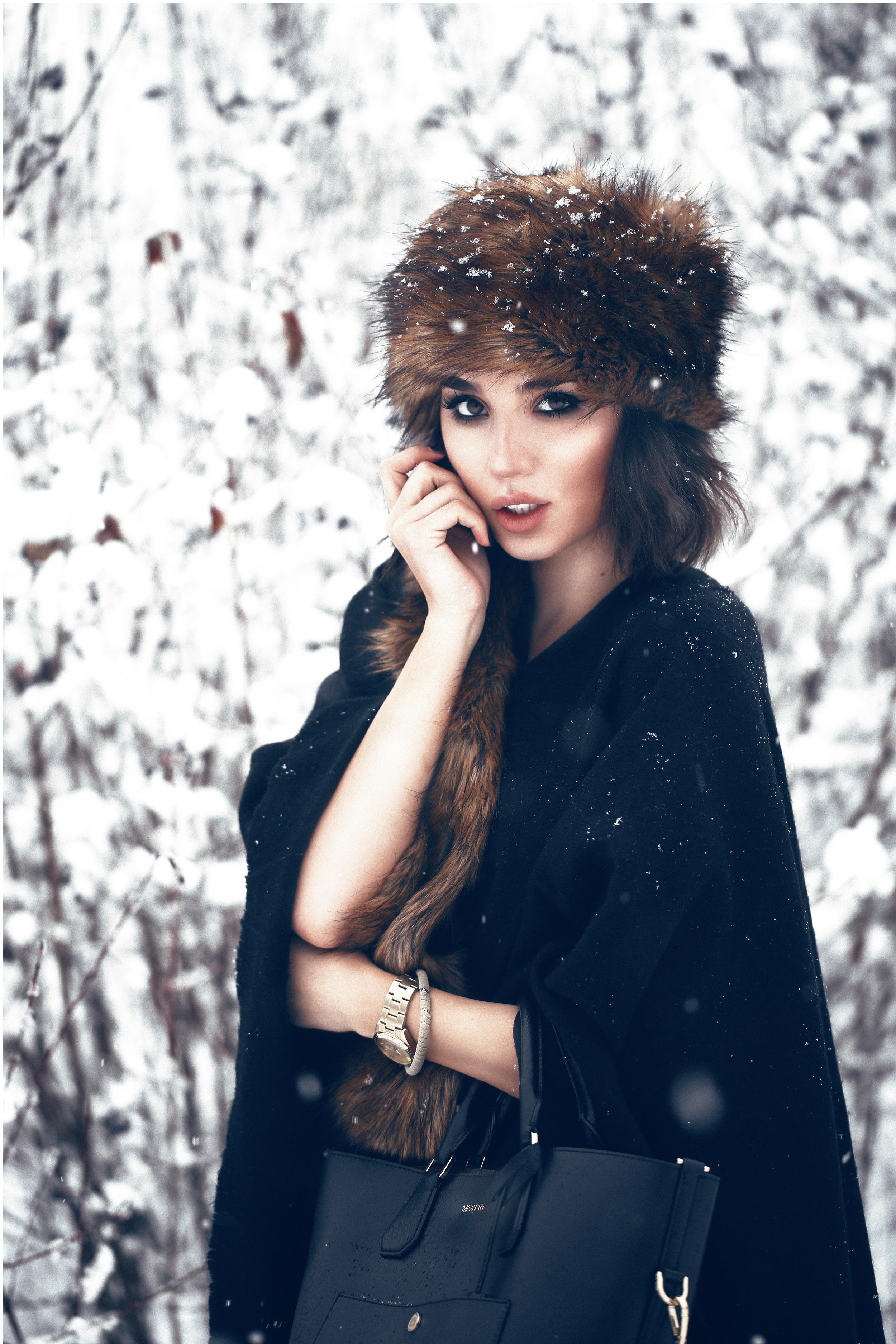 x2 Diana Rogo from Dyrogue.jpg