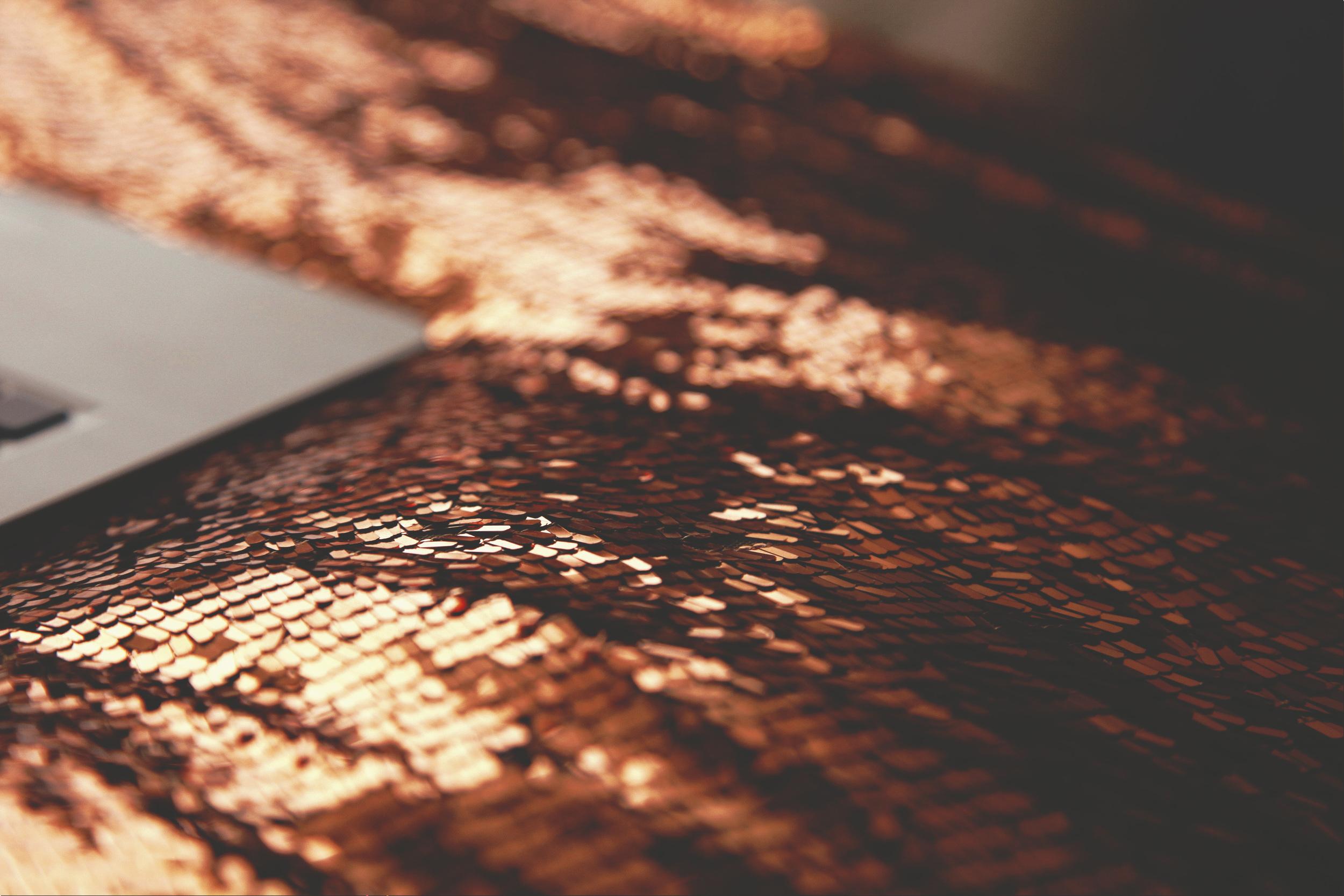 Diana Rogo bed cover 4.jpg