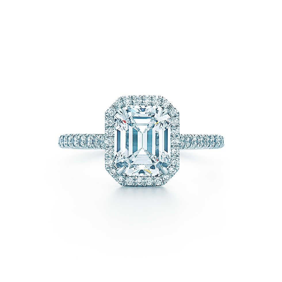 tiffany-soleste-emerald-cut-30536118_2.0ct_v2.jpg