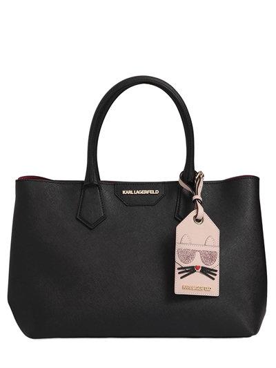 Karl Lagerfeld - 1342 RON