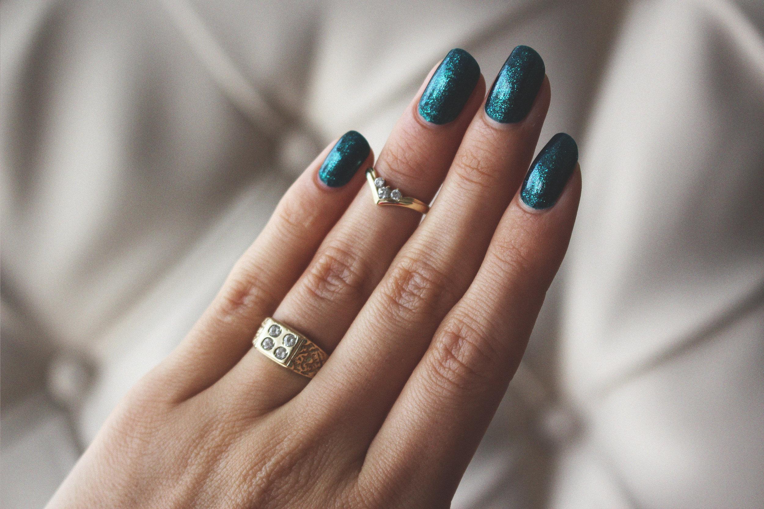 Diana Rogo inel logodna 2.jpg