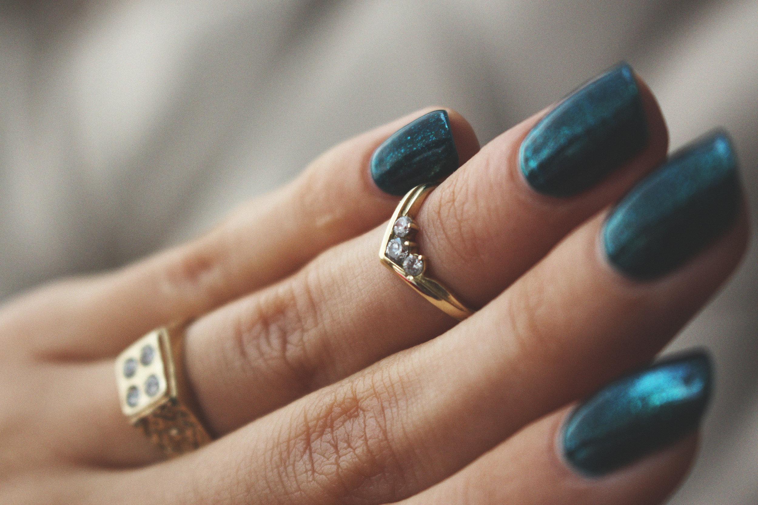 Diana Rogo inel logodna.jpg