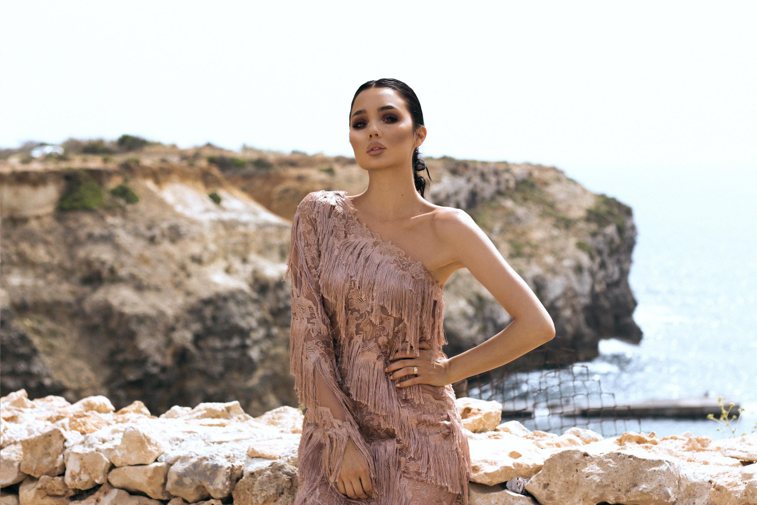 Diana Rogo Malta
