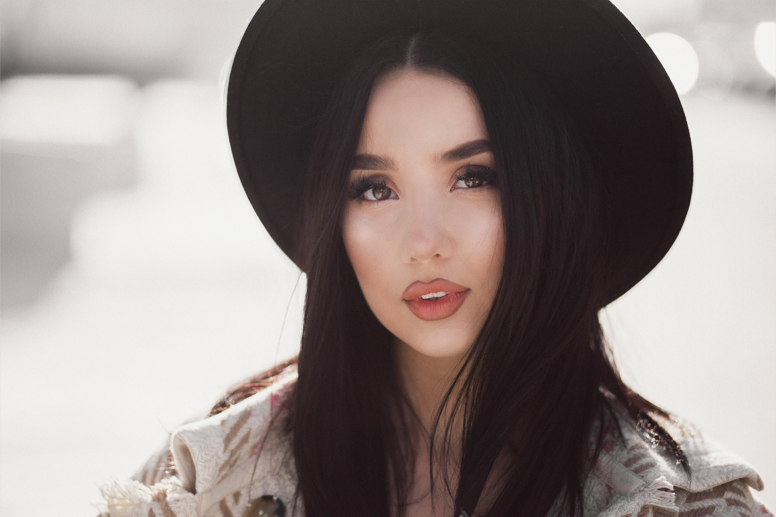 Diana Rogo .jpg
