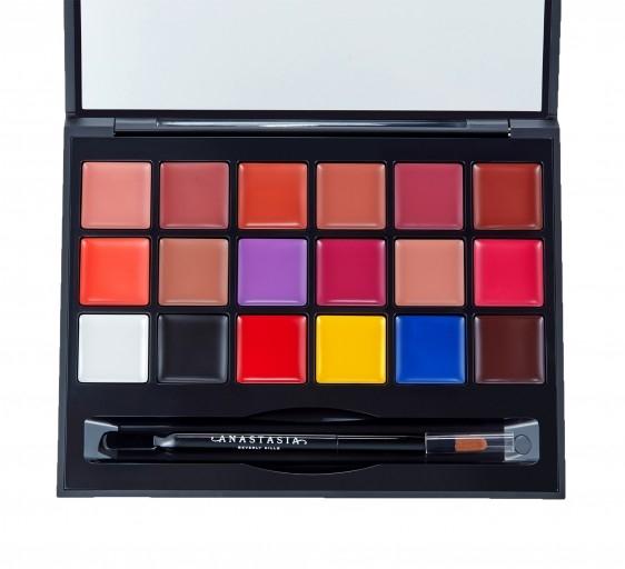 abh-lip-palette-a-562x562.jpg