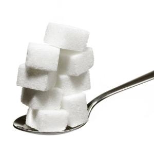 sugar-make-us-age-1.jpg