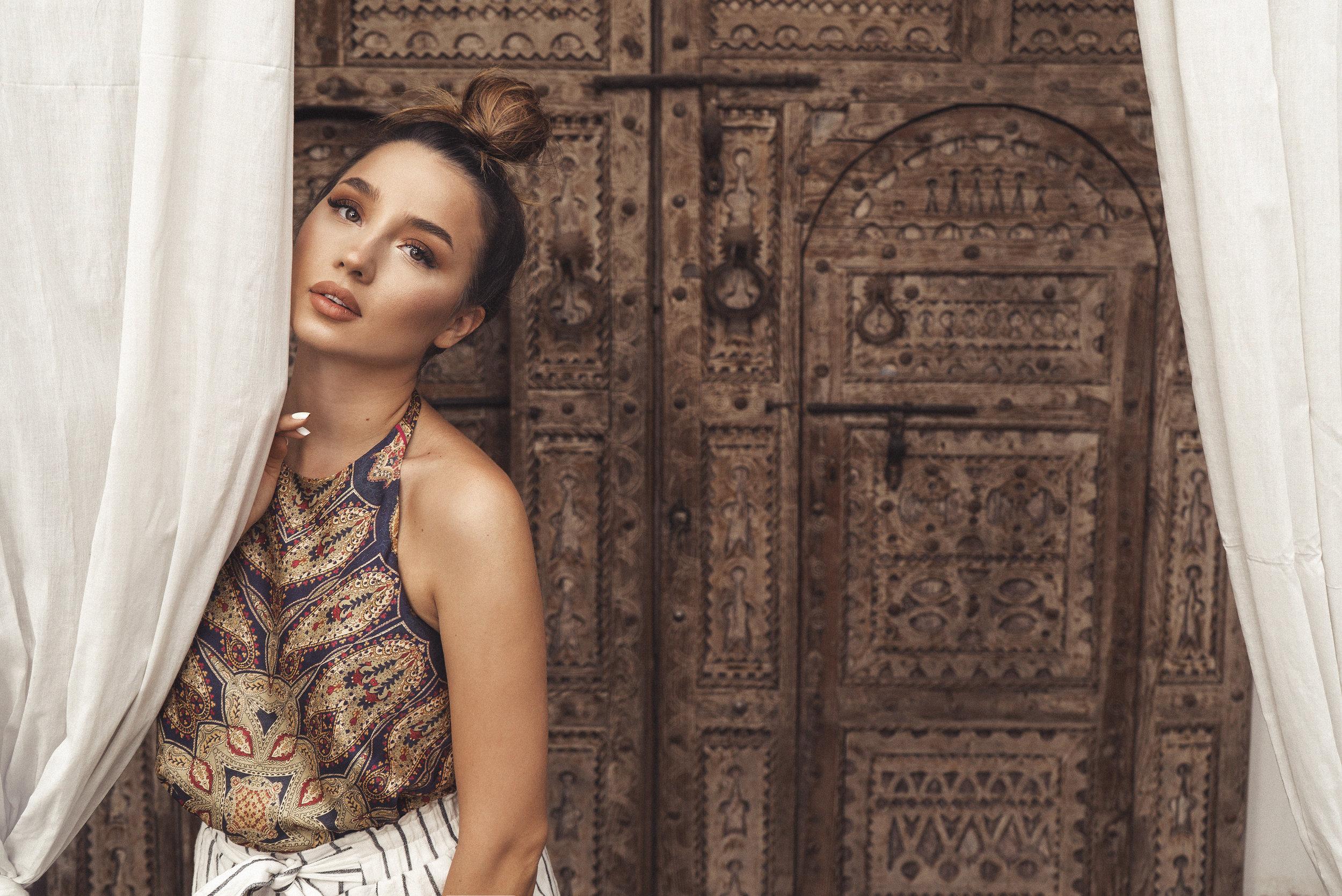 01 Medina Diana Rogo.jpg