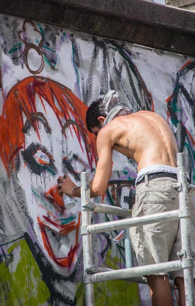 Muros Tabacalera - Día 1-4.jpg