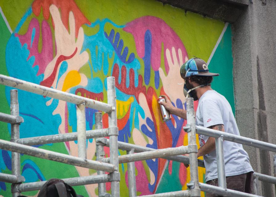 Muros Tabacalera - Día 1-34.jpg