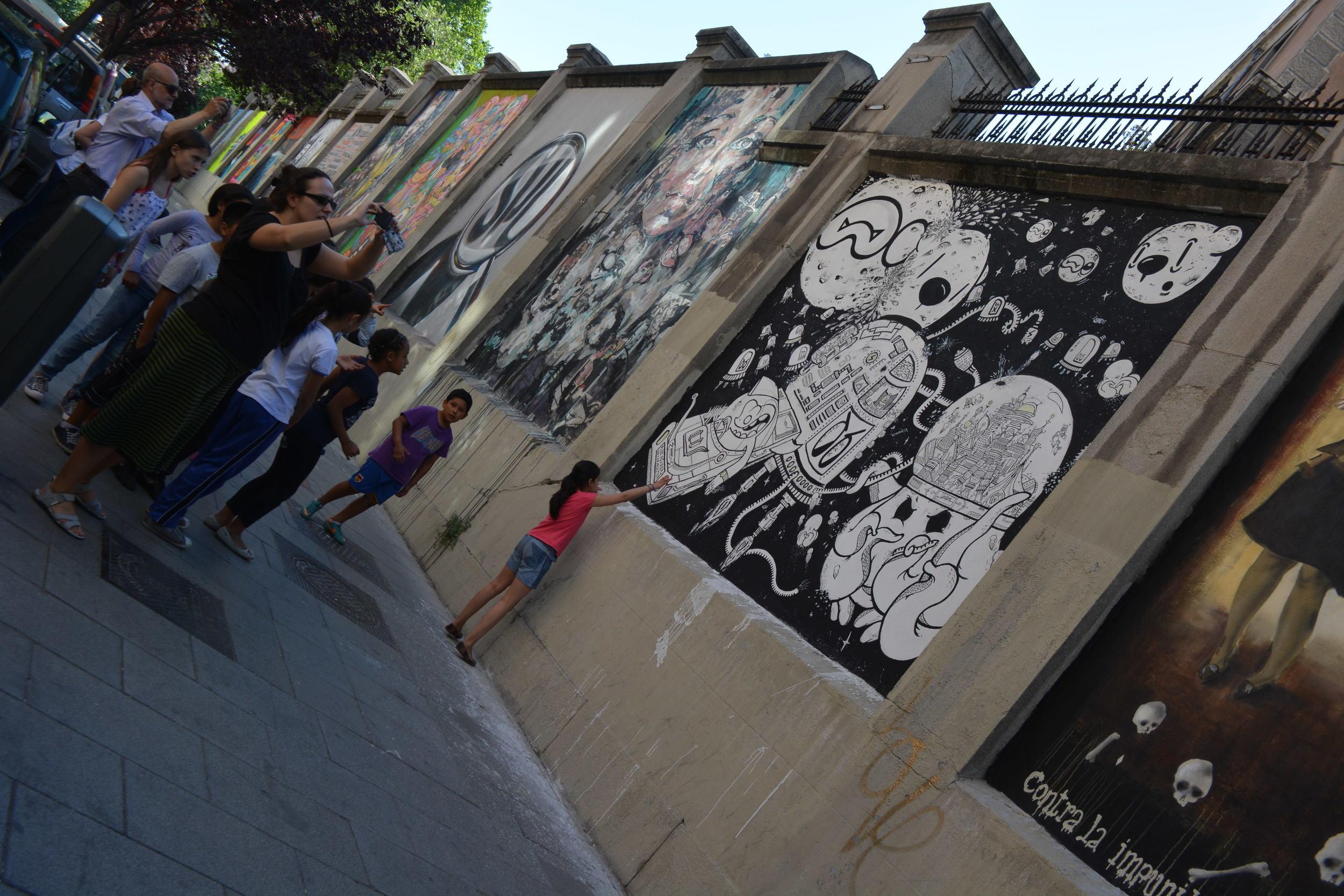 inauguracion muros (3).JPG