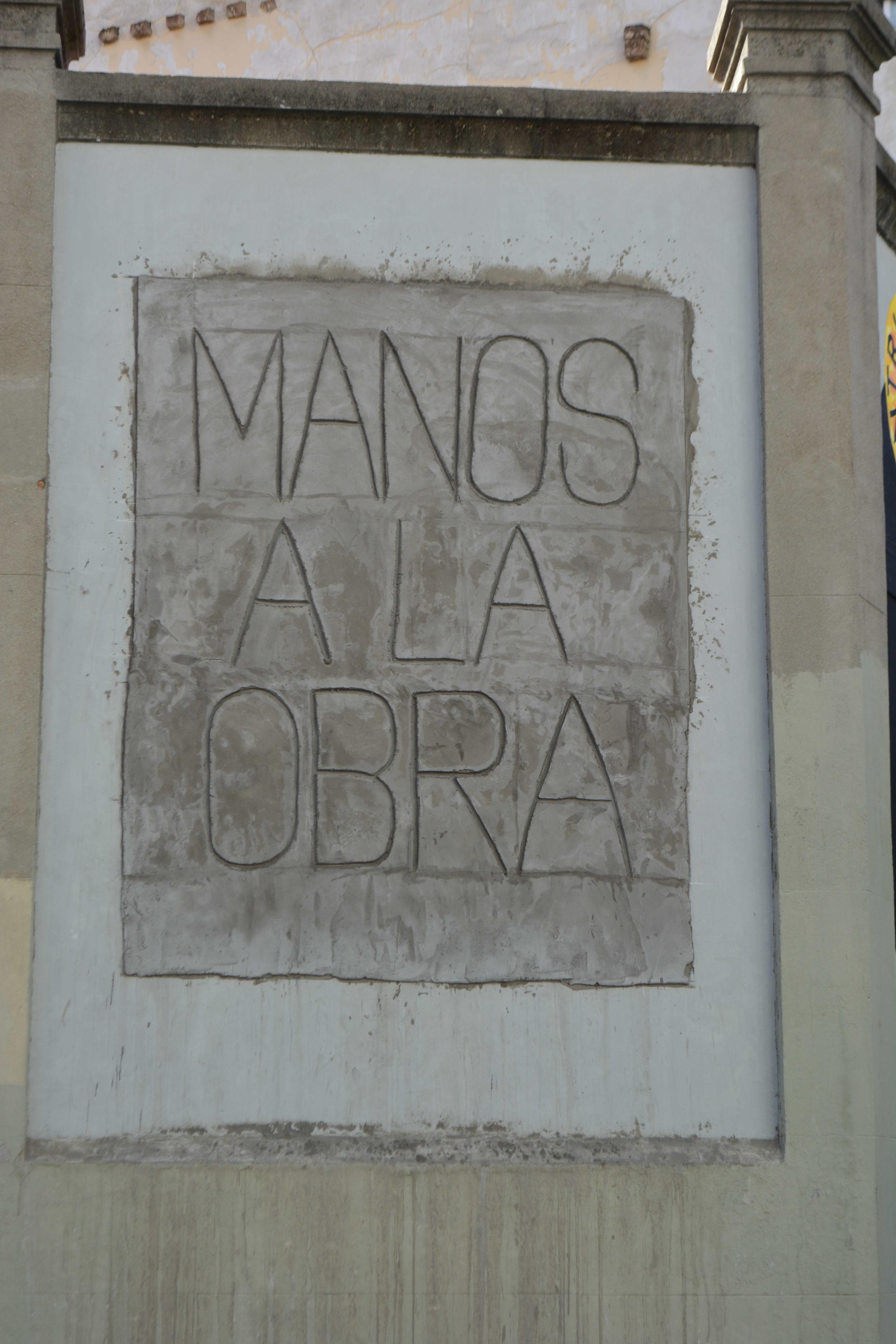 inauguracion muros (26).JPG