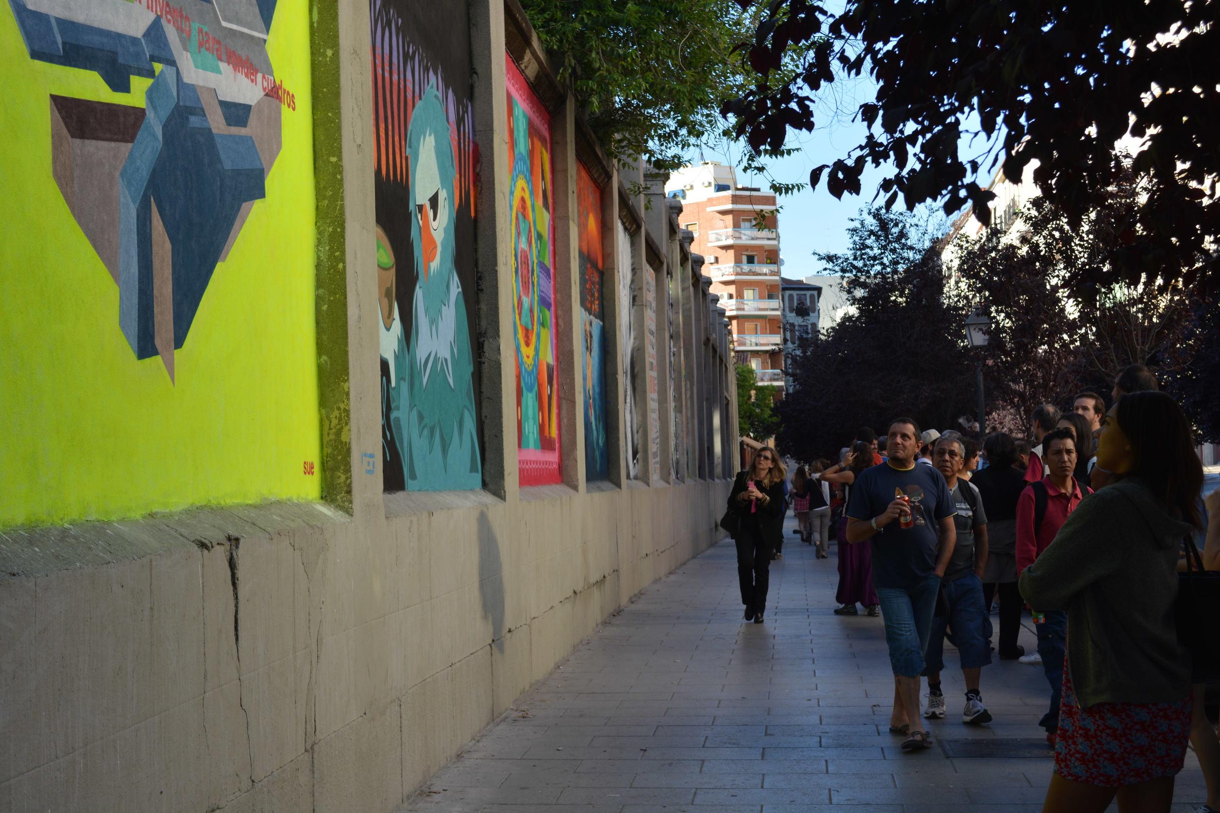inauguracion muros (72).JPG
