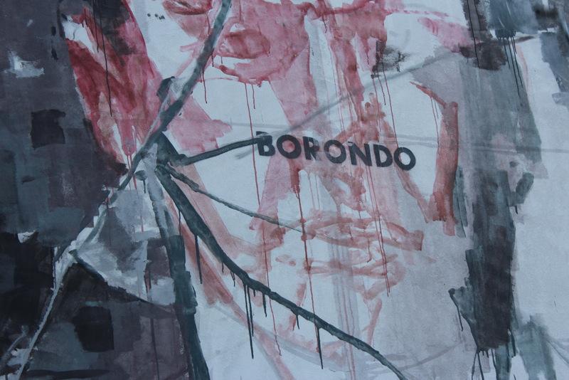 Borondo @ Muros-006.JPG