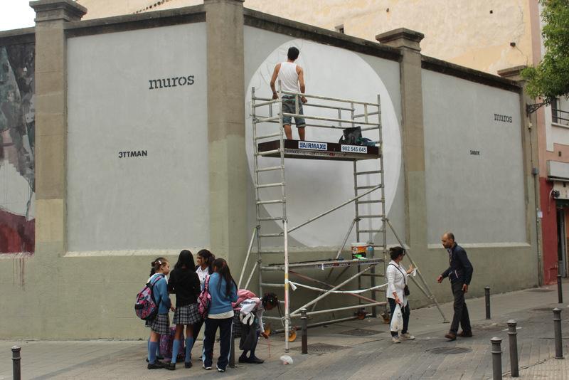 Ruina@muros-001.JPG