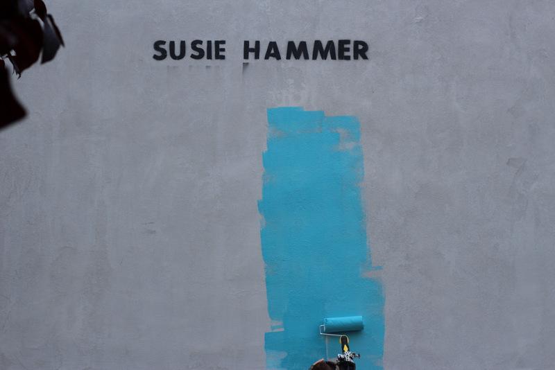 SusieHammer@muros-001.JPG