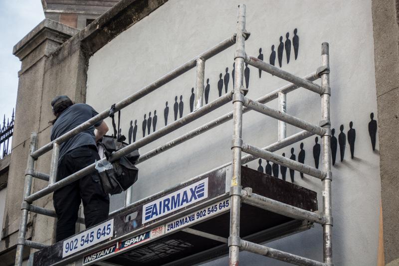 Suso33@muros-006.JPG