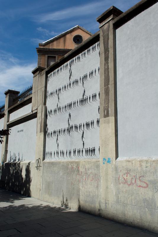 Suso33@muros-0014.JPG