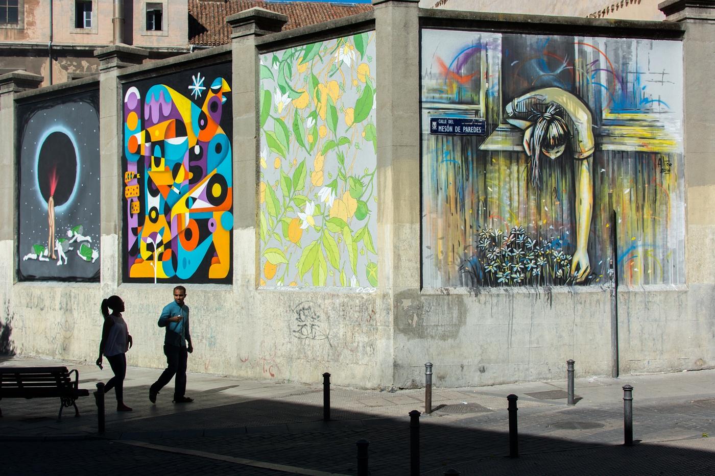Muros 1.jpg