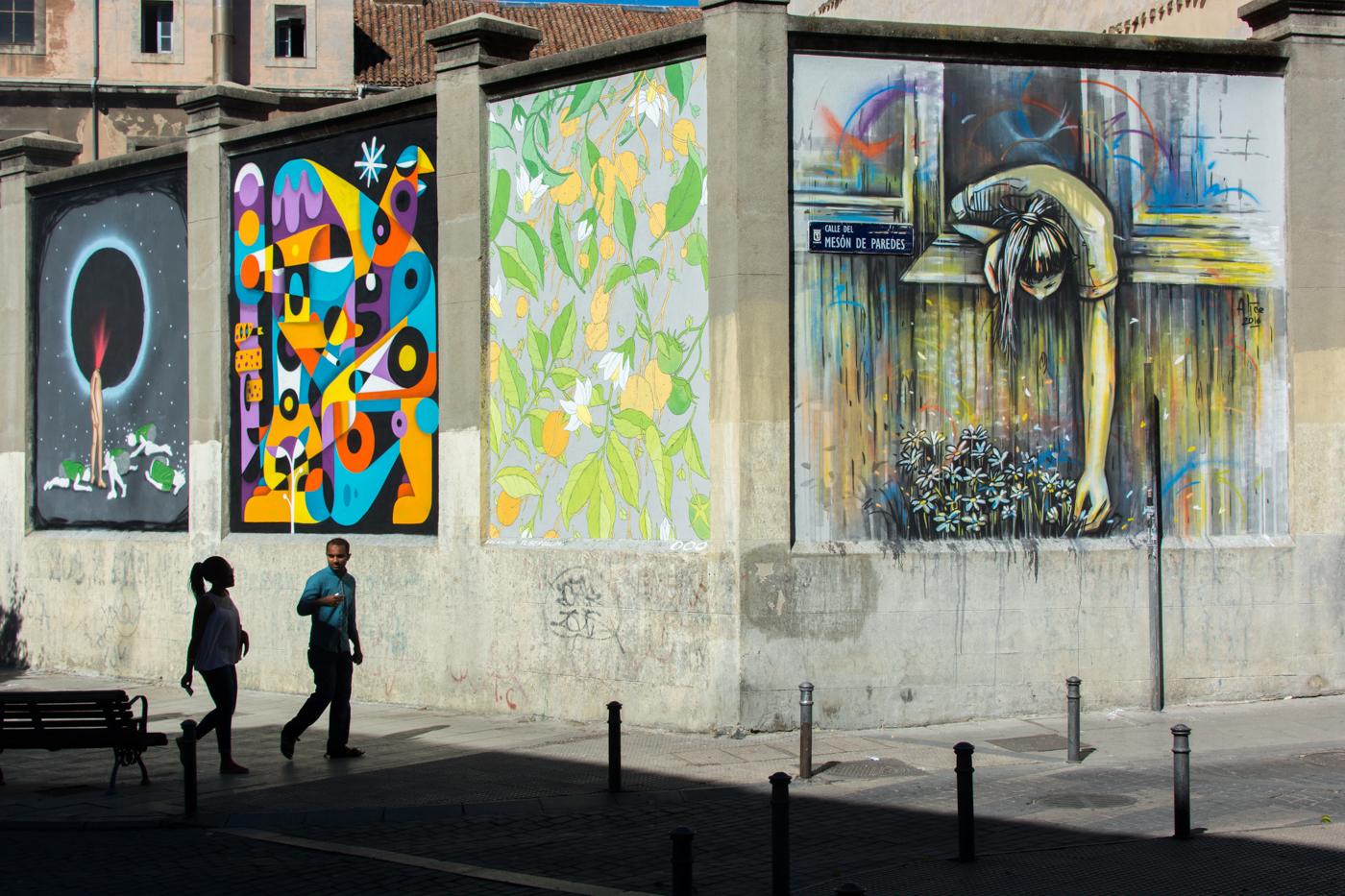AlicePasquini Doa Oa Ruben Sanchez Conjunto final _MurosTabacalera by Guillermo de la Madrid - Madrid Street Art Project-544.jpg
