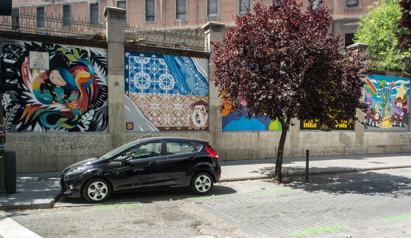Conjunto - MurosTabacalera by Guillermo de la Madrid - Madrid Street Art Project final.jpg