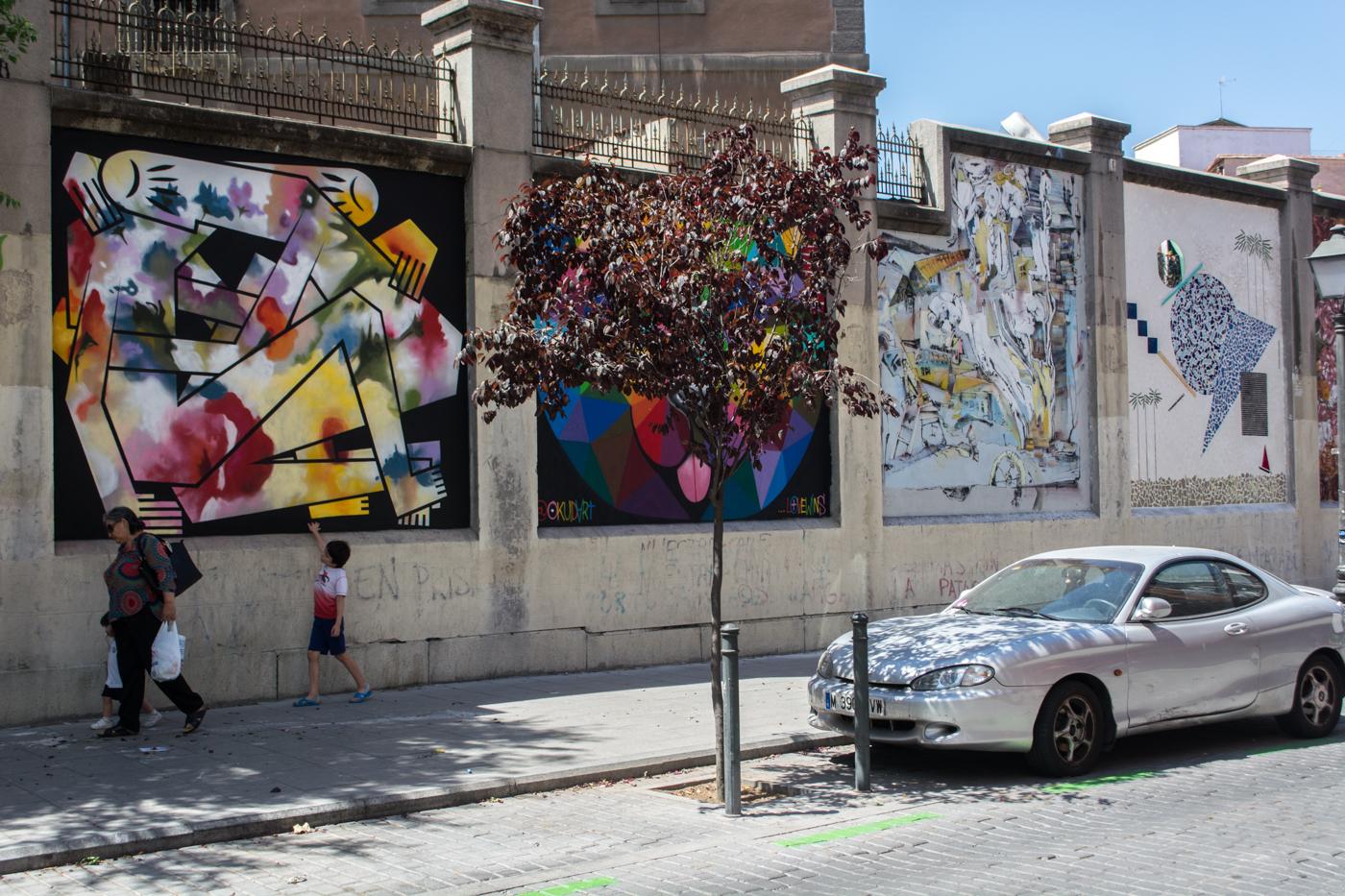 Conjunto - MurosTabacalera by Guillermo de la Madrid - Madrid Street Art Project final-002.jpg