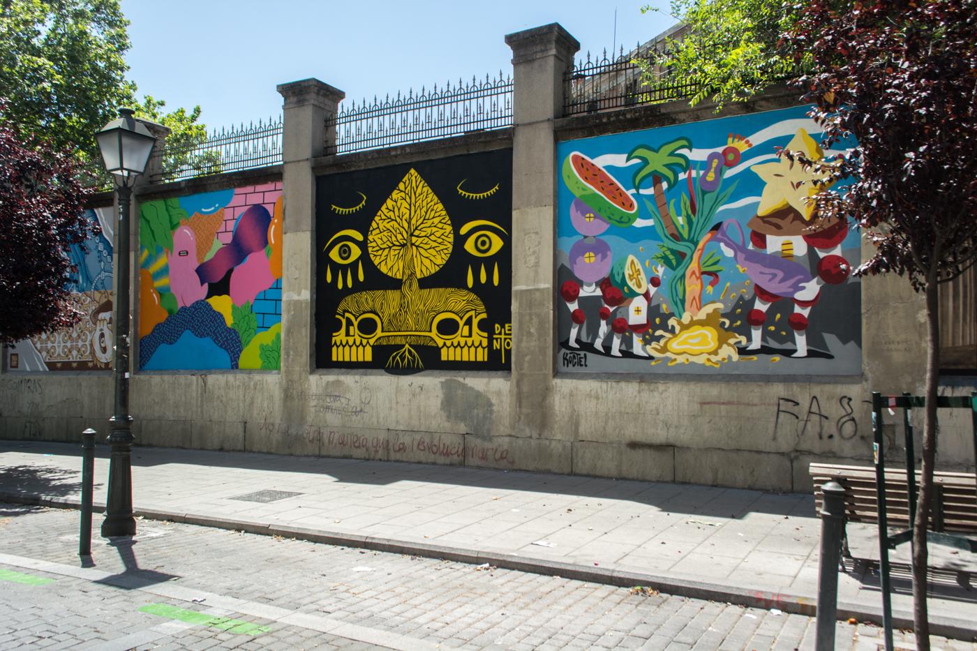 Conjunto - MurosTabacalera by Guillermo de la Madrid - Madrid Street Art Project final-001.jpg