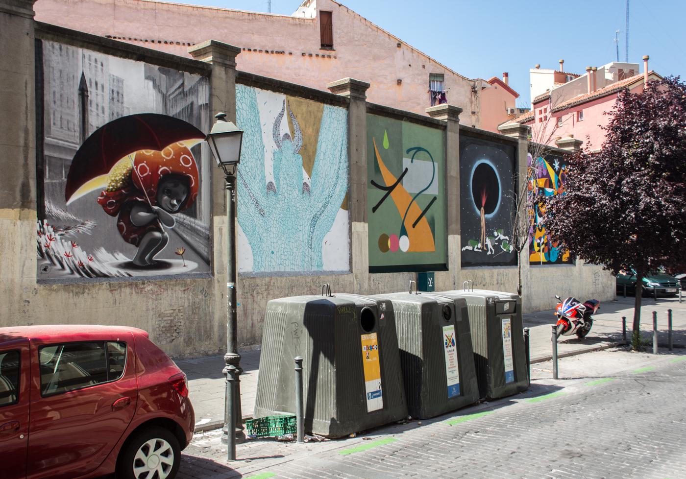 Conjunto - MurosTabacalera by Guillermo de la Madrid - Madrid Street Art Project final-005.jpg