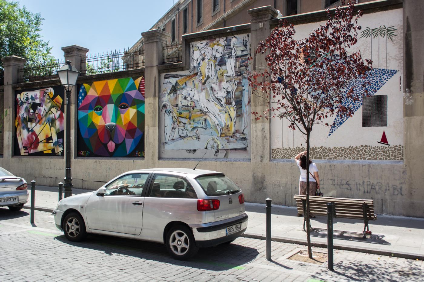 Conjunto - MurosTabacalera by Guillermo de la Madrid - Madrid Street Art Project final-004.jpg