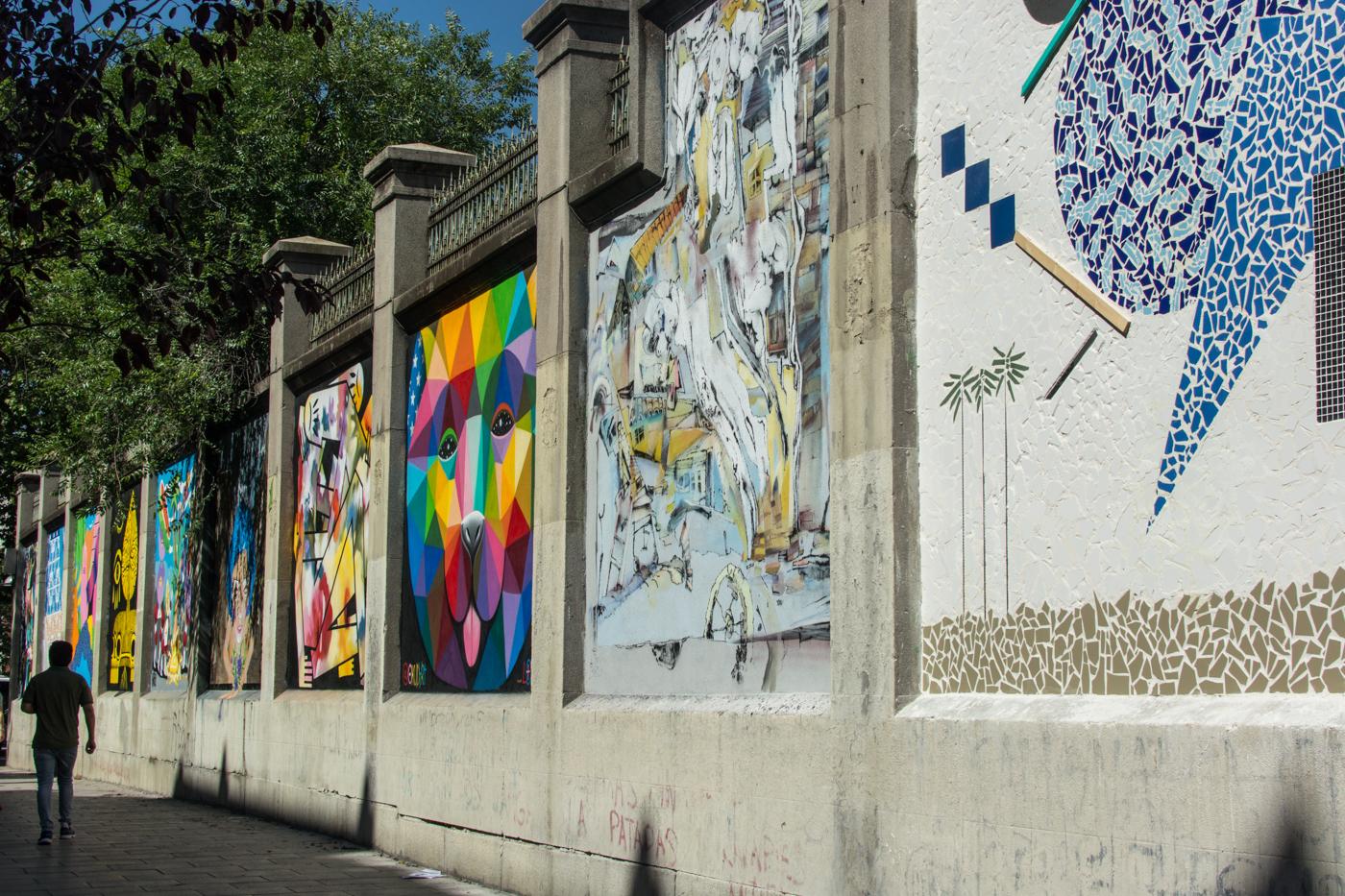 Conjunto - MurosTabacalera by Guillermo de la Madrid - Madrid Street Art Project final-007.jpg