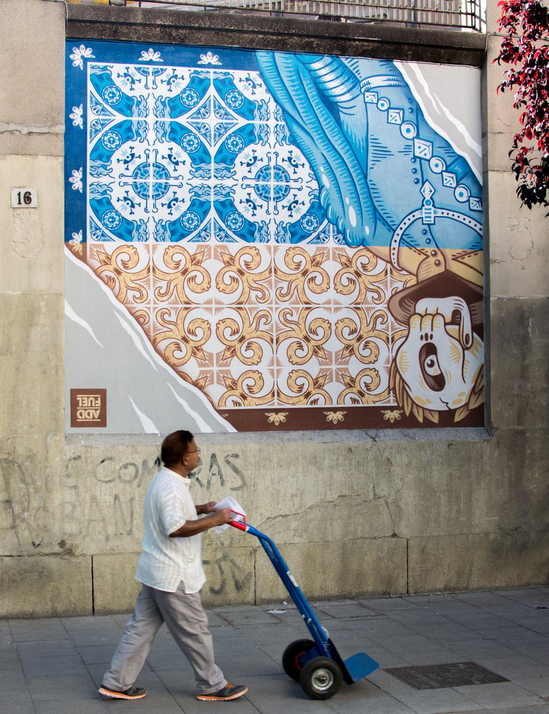 Add Fuel - MurosTabacalera by Guillermo de la Madrid - Madrid Street Art Project final.jpg