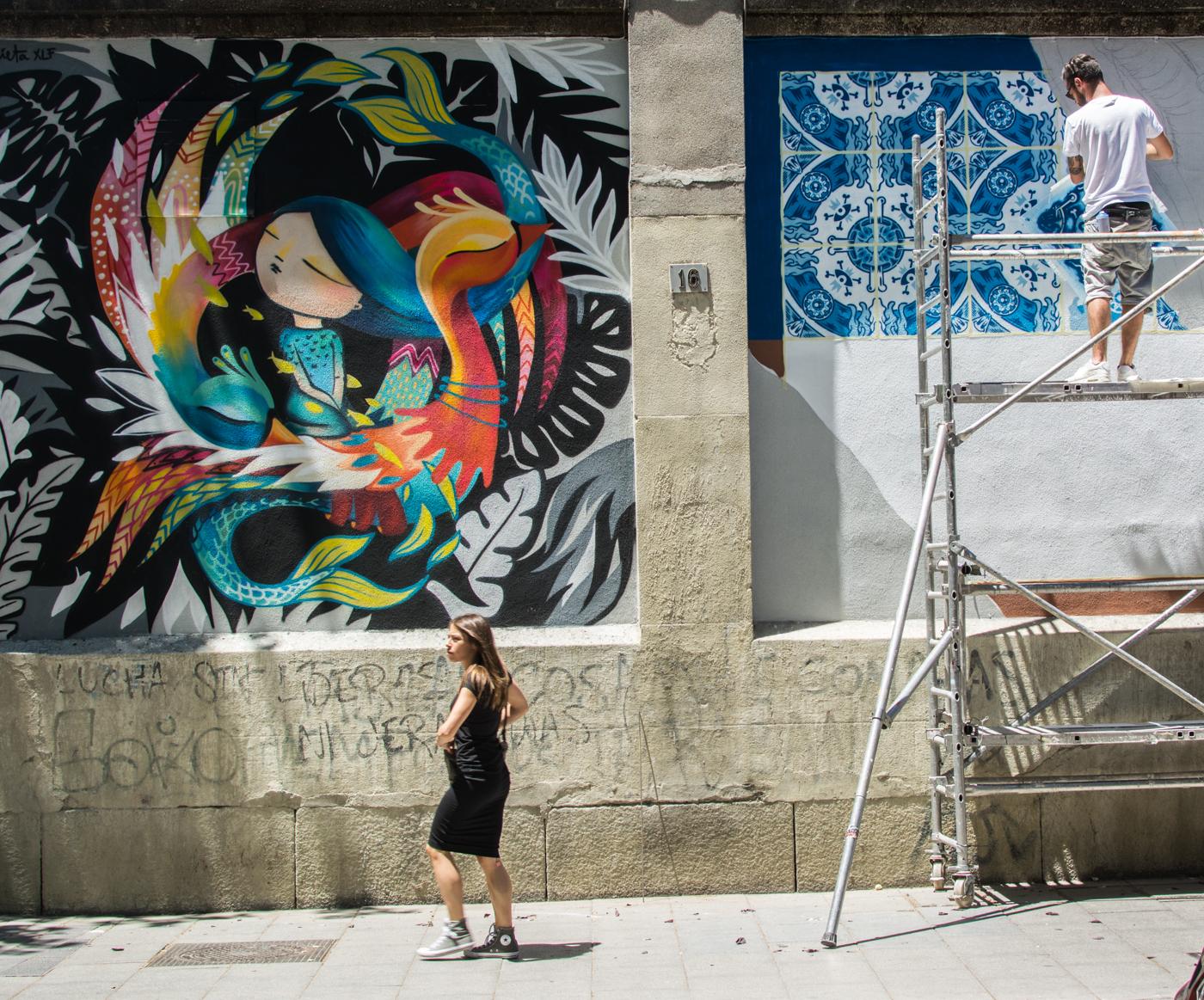 Add Fuel - MurosTabacalera by Guillermo de la Madrid - Madrid Street Art Project-38.jpg