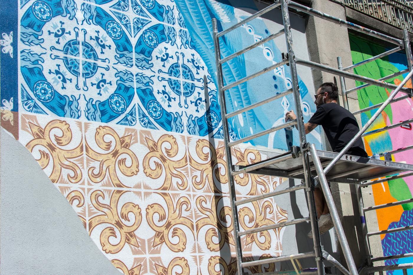 Add Fuel - MurosTabacalera by Guillermo de la Madrid - Madrid Street Art Project-19.jpg