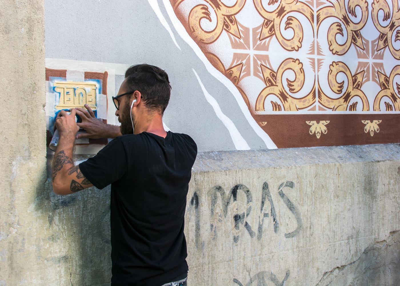 Add Fuel - MurosTabacalera by Guillermo de la Madrid - Madrid Street Art Project-57.jpg