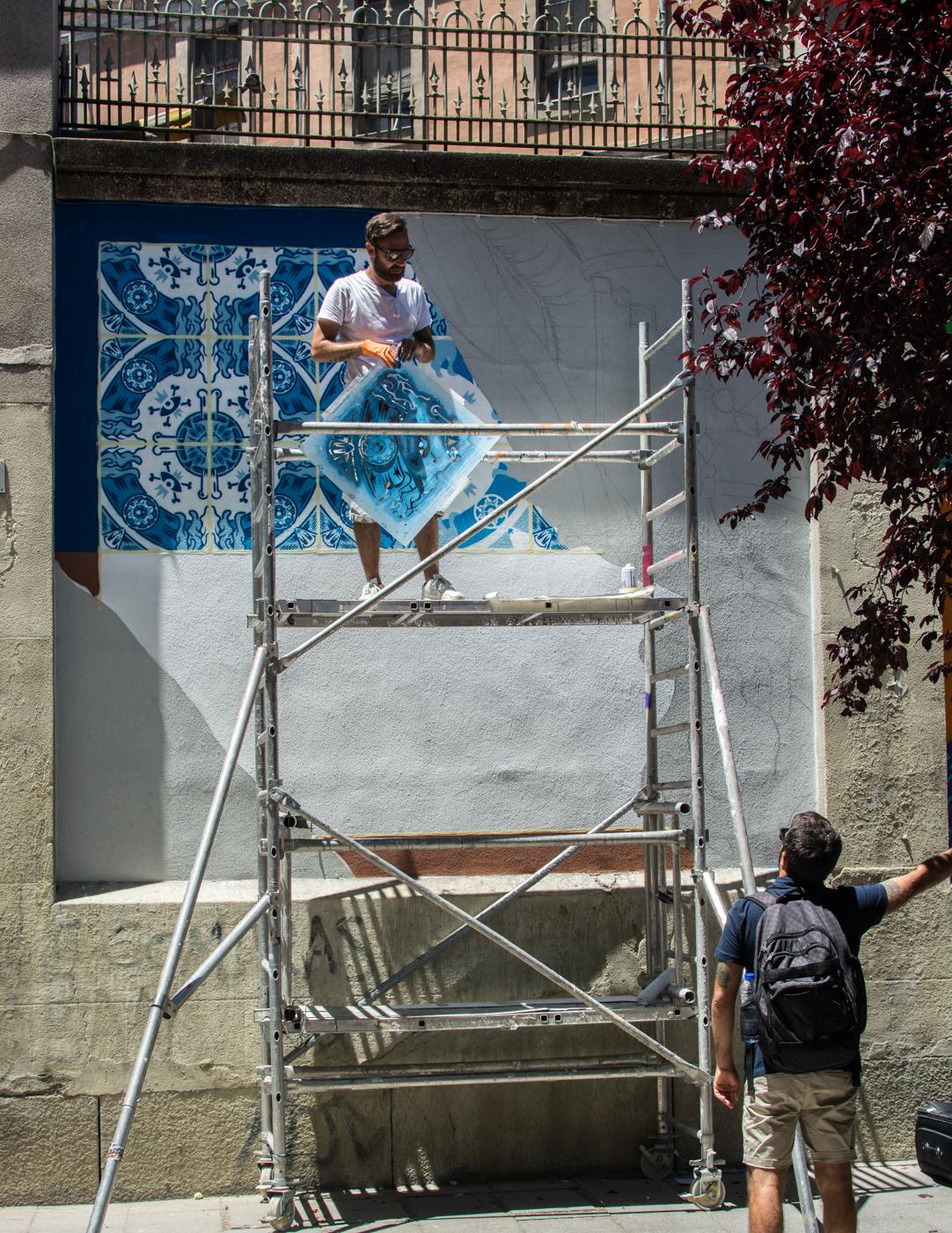 Add Fuel - MurosTabacalera by Guillermo de la Madrid - Madrid Street Art Project-53.jpg